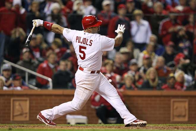 mlb-watch-albert-pujols-angels