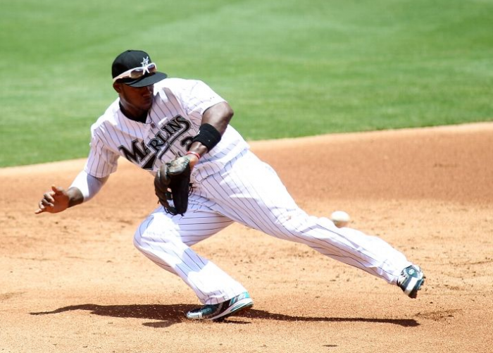 mlb-watch-hanley-ramirez-marlins