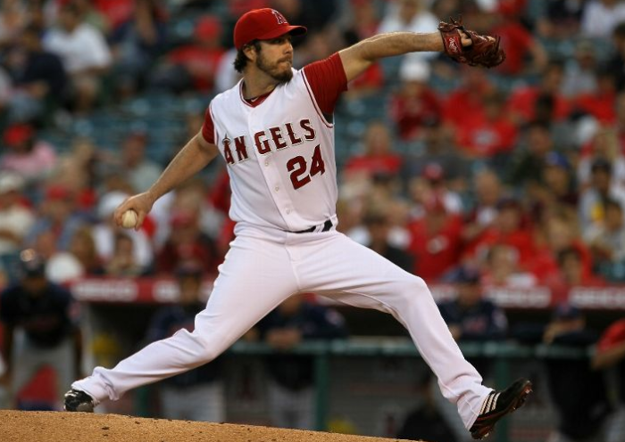 mlb-watch-haren