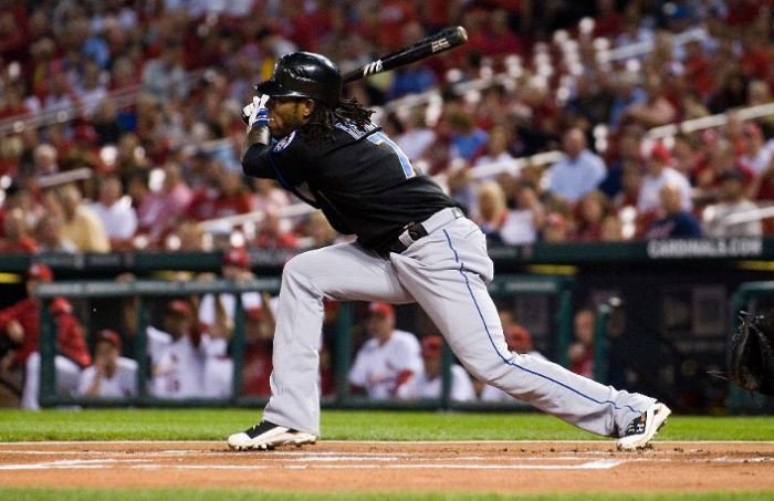 mlb-watch-jose-reyes-swing