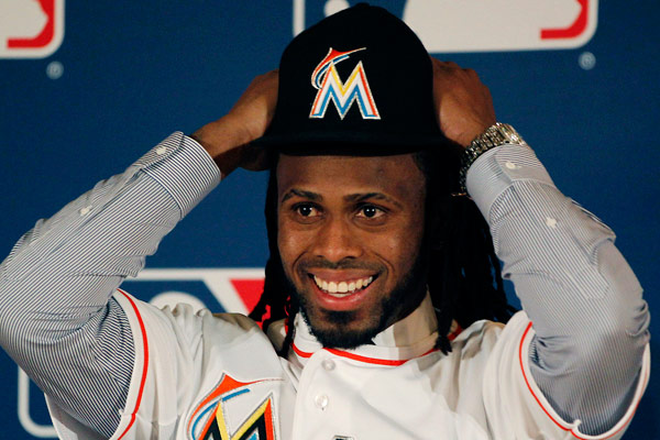 mlb-watch-jose-reyes