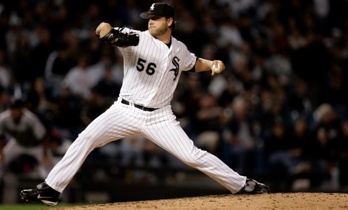 mlb-watch-mark-buehrle
