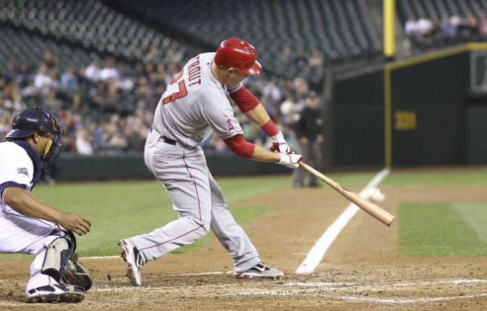 mlb-watch-mike-trout