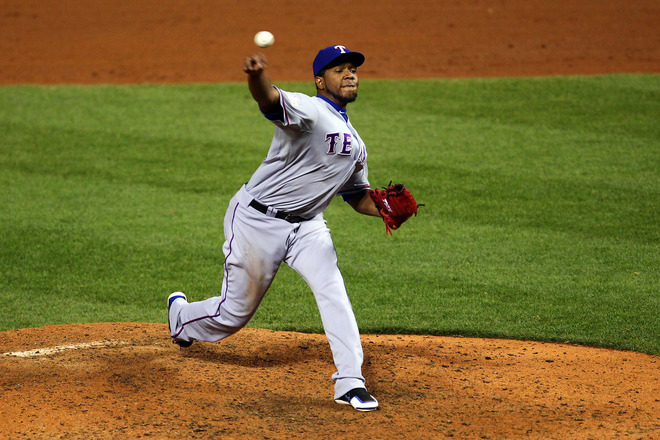 mlb-watch-neftali-darvish