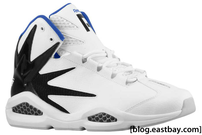 c717f14c173d Eastbay Memory Lane  A Reebok Blast from the Past