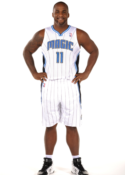 sneaker-watch-nba-glen-davis