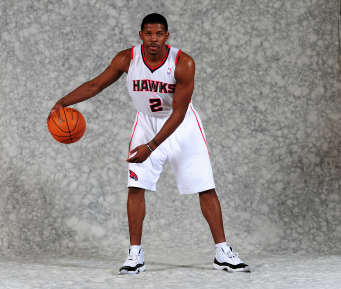 sneaker-watch-nba-joe-johnson