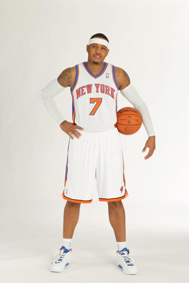 sneaker-watch-nba-melo-m8