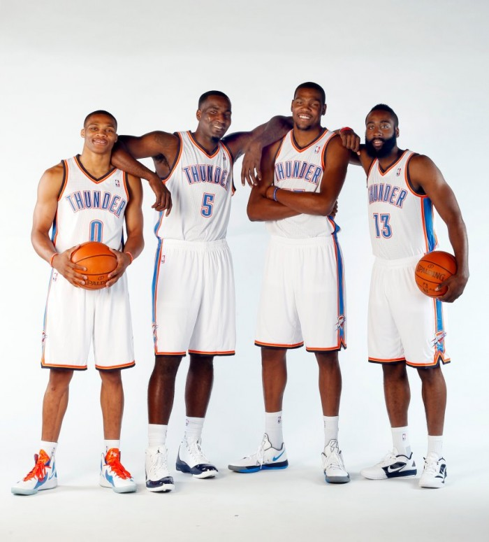 e7ae84bb08d Kevin Durant 6 11-7ft Tall  - Page 4 - Message Board Basketball Forum -  InsideHoops