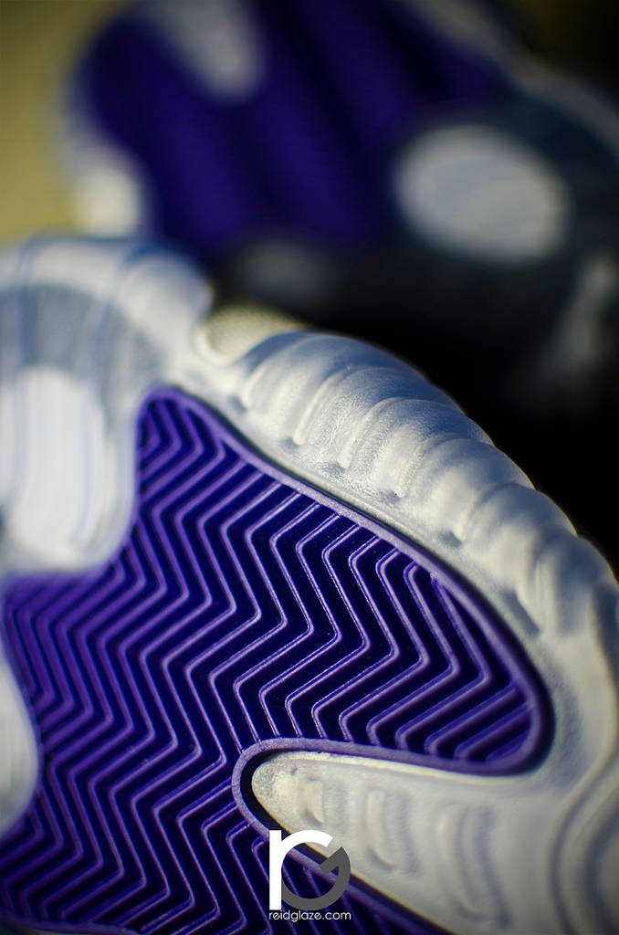 Sole Shots: Air Jordan XI Concord – Reid Glaze