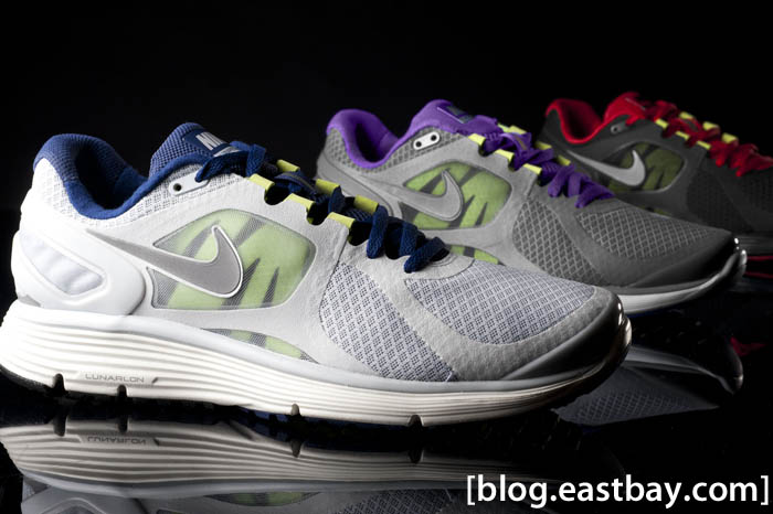 Available now  Nike LunarEclipse 2 – Pure Platinum Loyal Blue b981f0c951eae