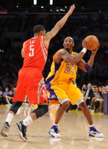 sneaker-watch-kobe-lee