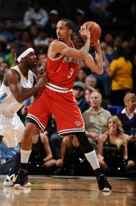 sneaker-watch-shaun-livingston