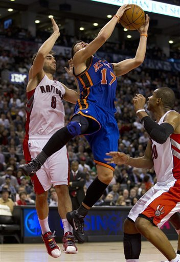 sneaker watch linsanity continues with gamewinner over