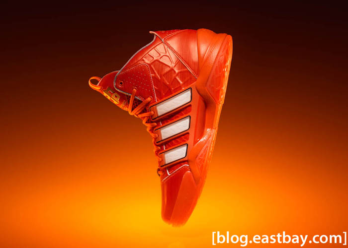 adidas adiPower Howard 2 All-Star Orange County G48898 (2)