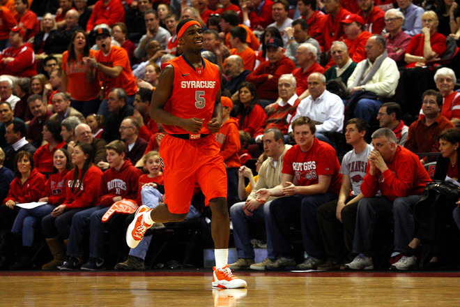 ncaa-watch-cj-fair-melo-m8
