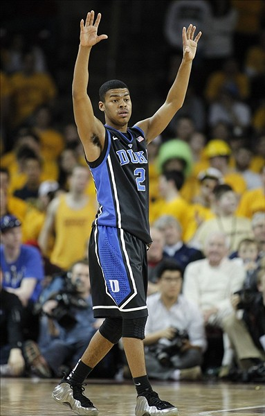 ncaa-watch-quinn-cook-foamposite