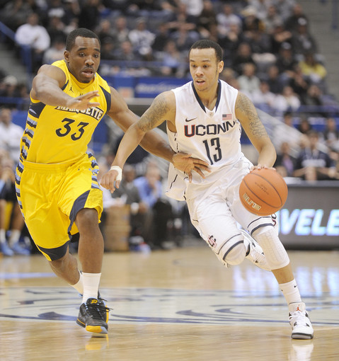 ncaa-watch-shabazz-napier-jordan