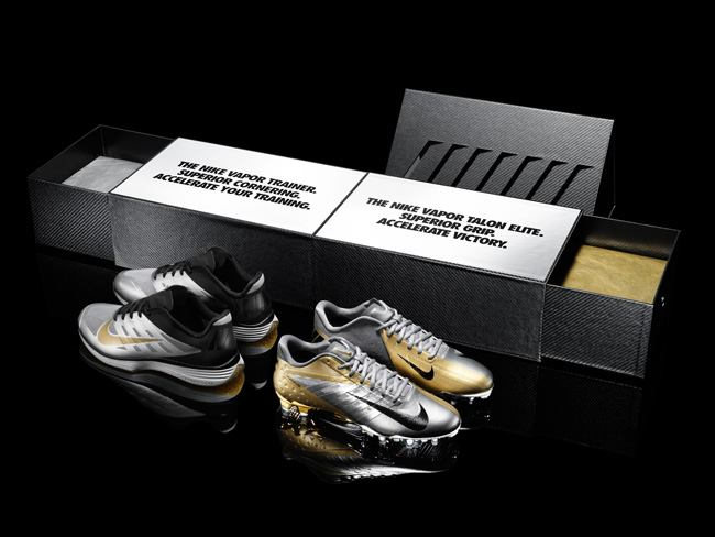 Nike Elite 51 Vapor Pack (1)