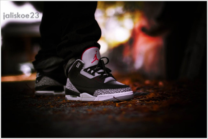 Sole Shots: All-Star Sneaker Spotlight – jaliskoe23