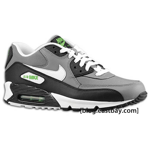 nike air max 90 eastbay