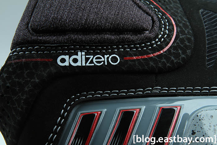 adidas adiZero Rose 2.5 Playoff G48886 (4)