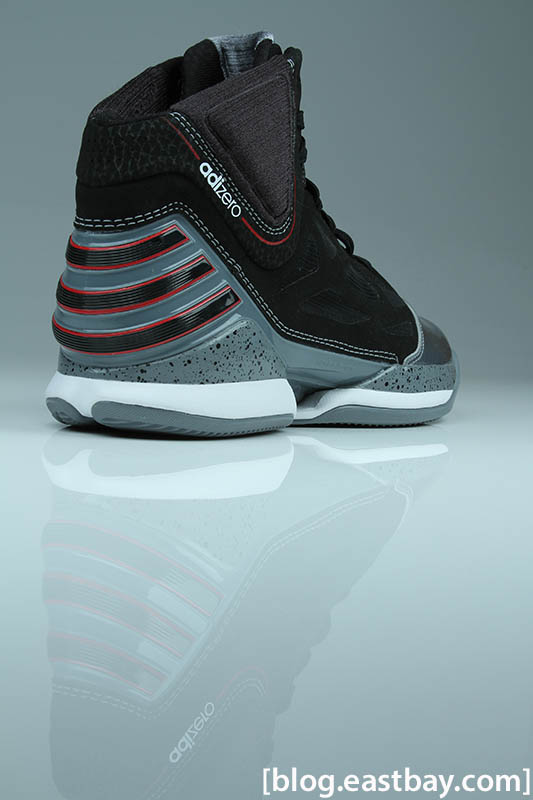 adidas adiZero Rose 2.5 Playoff G48886 (7)