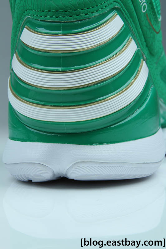 bd5ce823867 adidas adiZero Rose 2.5 St. Patrick s Day Patty s G49930 (6)