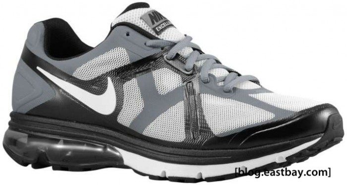 8390cb34513cb Available  Nike Air Max Excellerate – White Black-Cool Grey