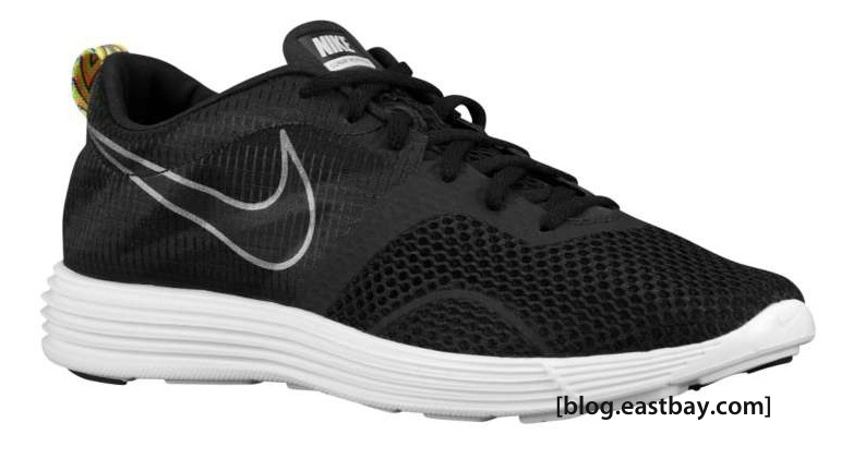 info for ebf7f c4c8f Available now  Nike Lunar Montreal - Black Summit White