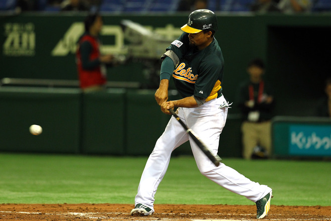 mlb-watch-coco-crisp