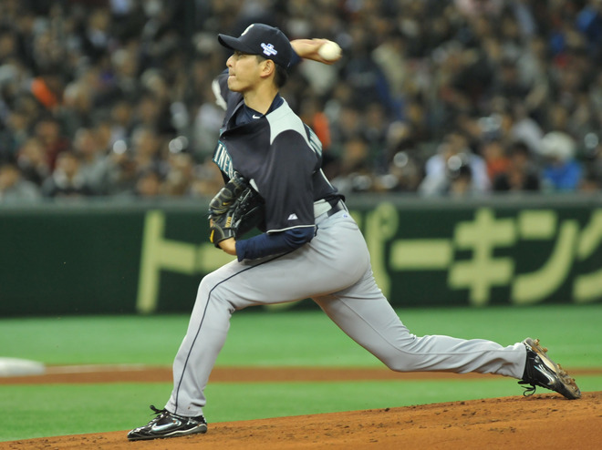 mlb-watch-hisashi-iwakuma