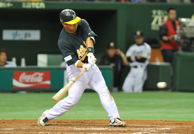 mlb-watch-kurt-suzuki