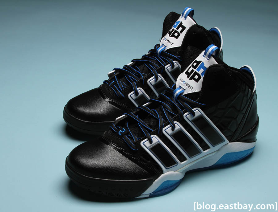 Designer Interview: adidas adiPower Howard 2 (3)