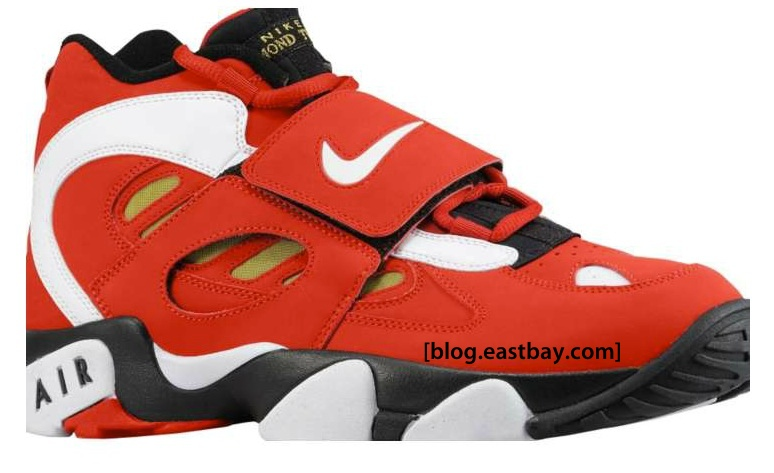 low priced 4873a 777a2 ... available nike air diamond turf ii varsity red metallic gold