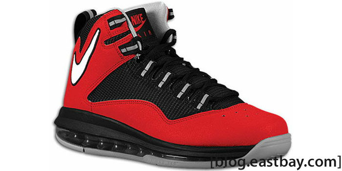 Nike Air Max Darwin 360 2 Jpg Pictures to pin on Pinterest