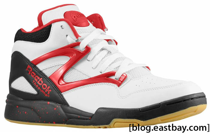 076991b44dc3 Available  Reebok Pump Omni Lite – Summer Colorways