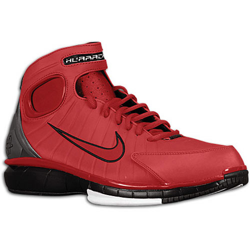 low priced edc20 b77d1 Nike Zoom Huarache 2K4 - Varsity Red | Eastbay Blog ...