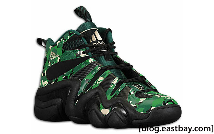 norway crazy 8 basketball shoes reviews f8758 96d52 94d635a6b