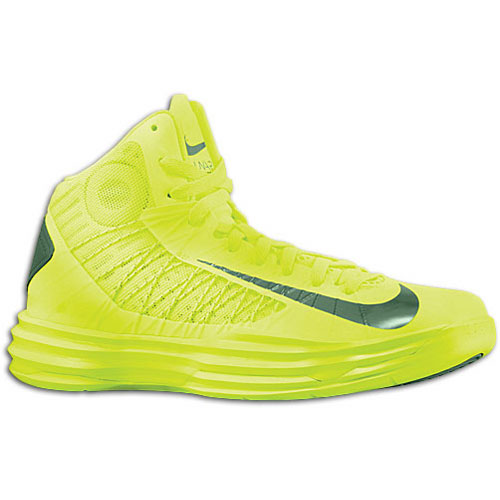 huge selection of e0476 d56e8 Available  Nike Hyperdunk 2012 – Brazil