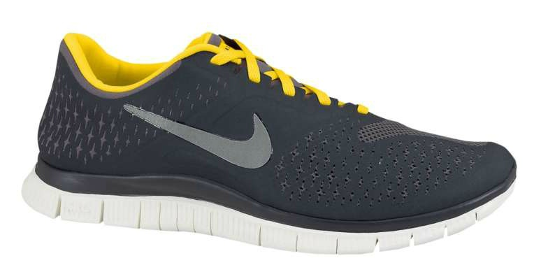 Nike Free Run 4.0 Eastbay