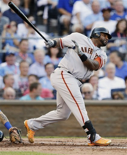 mlb-watch-all-star-pablo-sandoval-under-armour