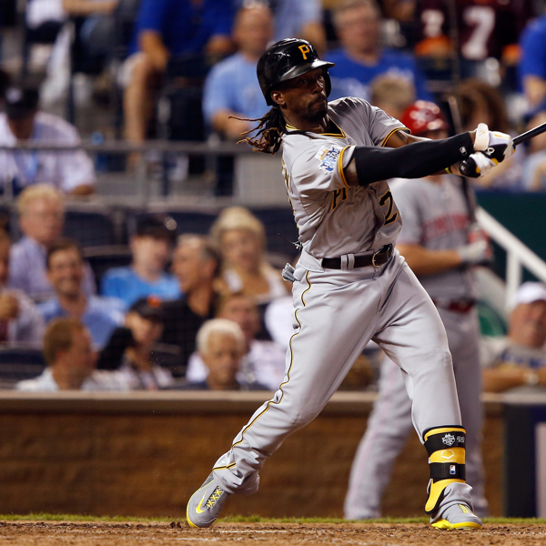 mlb-watch-andrew-mccutchen-griffey-360-all-star