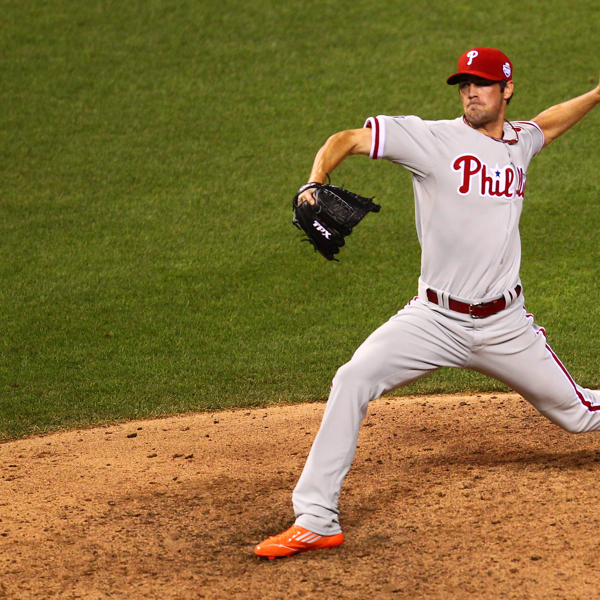 mlb-watch-cole-hamels-adidas