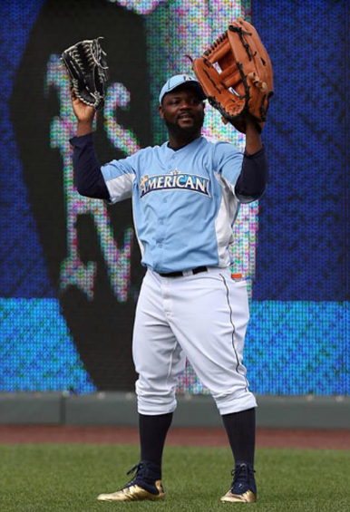 mlb-watch-fernando-rodney-under-armour