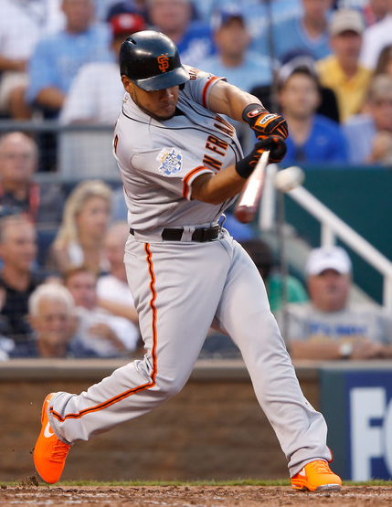 mlb-watch-melky-cabrera-all-star-orange-nike