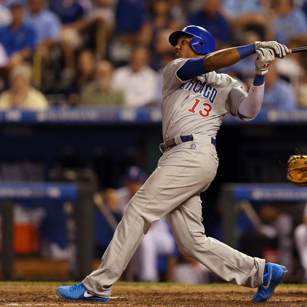 mlb-watch-starlin-castro-nike