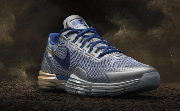 Nike Baseball Home Run Pack - Lunar TR1