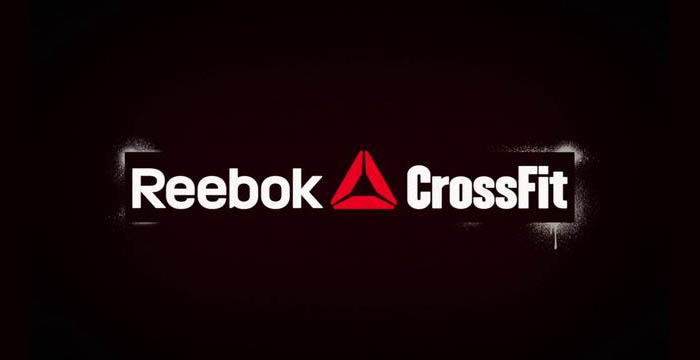 Reebok CrossFit - Changing the Way People Perceive Fitness
