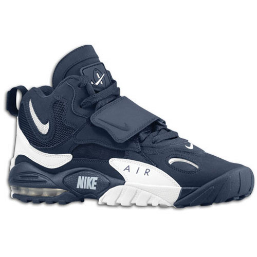 Available  Nike Air Max Speed Turf – Dallas Cowboys 6277ea318e